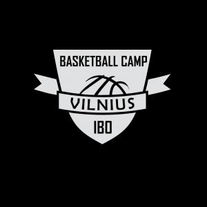 Krepšinio stovykla